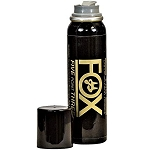 Fox Labs LE Defense Fox Lock on Grenade 4 oz 2024