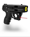 FIRESTORM JPX4 Shot LE Pepper Spray Gun  with level 2 holster