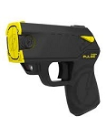 TASER PULSE plus