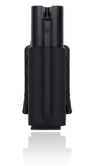 JPX Single Cartridge Holder Pouch in Kydex