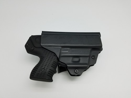 FIRESTORM JPX 4 Paddle Retention Holster